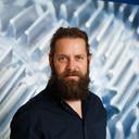 Johan Wallinder avatar