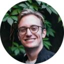Ryan Laverty avatar