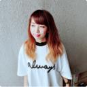 Anami avatar