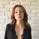 Anastasia Fadina avatar
