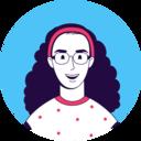 Lisa Prins avatar