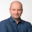 Artur Pawlak avatar