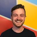 Patrick Hannigan avatar