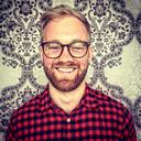 Ian Roberts avatar