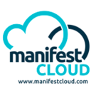 Manifest Cloud avatar