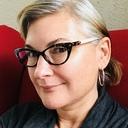 Jennifer Hurst avatar