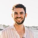 Toby Lowenstein avatar