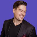 Cody Fraser avatar