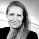 Heidi Schnedelbach avatar