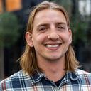 Sebastian Barrett avatar