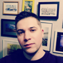 Egor avatar