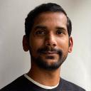 Ishan Shekhar avatar