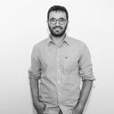 Ghassen Mechergui avatar