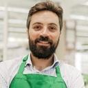 Victor Geai avatar