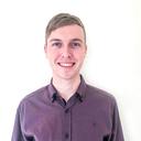 Nathan Hyland avatar