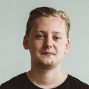 Sebastian Marcusson avatar