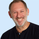 James Hart avatar