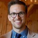 Jacob LaViolet avatar