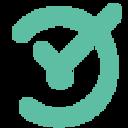Sesame avatar