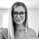 Maddie Swanson avatar