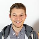 Samuel Böhm avatar