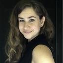 Barbara Sikter avatar