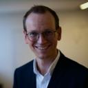 Mathias Munk Hansen avatar