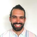 Alex Molloy avatar