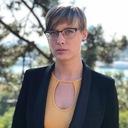 Tamara Štavljanin avatar