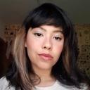 Mariana Machado avatar
