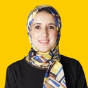 Salima avatar