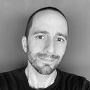 Corey Daniels avatar