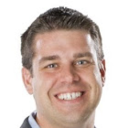 Daniel Godla avatar