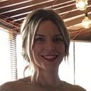 Chrysa Kefala avatar
