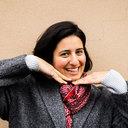 Amanda Reinoso avatar