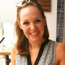 Rachel Shaw avatar