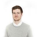 Marc Southwell avatar