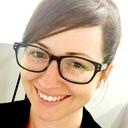 Emily Smart avatar