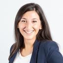 Chiara avatar
