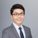 Nathan Gong avatar