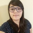 Erika Scavia avatar
