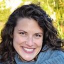 Sarah Caldwell avatar