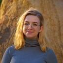 Breanna Fitzgerald avatar
