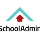 SchoolAdmin avatar