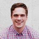 Nathan Shanor avatar