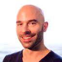 Iraklis Alexopoulos avatar