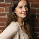 Belle Abbott avatar