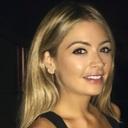 Gabrielle Goodbar avatar