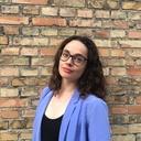 Marie-Louise Sørensen avatar