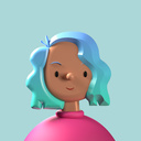 Kritika Whitaker avatar